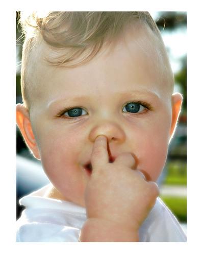 Liam3