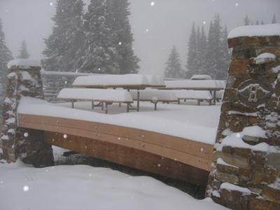 Snow20photos209210620025